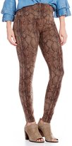 Intro Love the Fit Printed Leggings