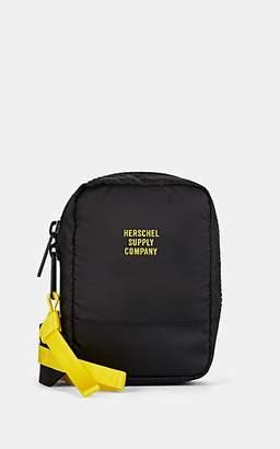 Herschel Men's HS8 Crossbody Bag - Bright Yellow