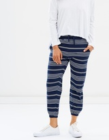 Explorer Lounge Pants