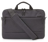 Incase CITY 13 Briefcase