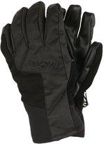 Burton Burton Empire Gloves True Black