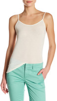 Vince Under Everything Camisole