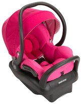 Infant Maxi-Cosi Mico Max 30 Infant Car Seat