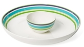 Kate Spade Wickford Cafe Chip Bowl