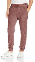 Publish BRAND INC. Men's Brennan Knit Jogger Pant