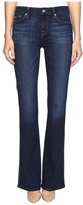 7 For All Mankind A Pocket in Santiago Canyon Women's Jeans