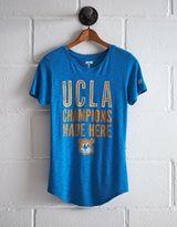 Tailgate UCLA Champions T-Shirt