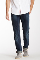 Robert Graham Orion Classic Yate Slim Leg Jean