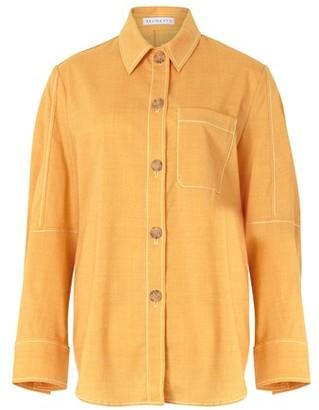 REJINA PYO Kinsey shirt
