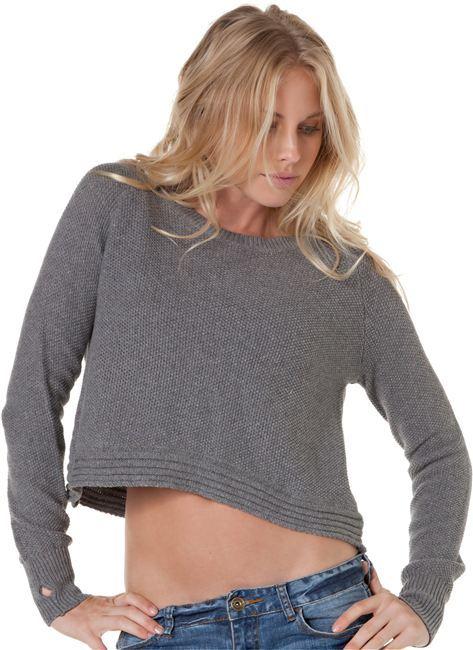 Element Falcon Sweater