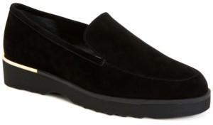 Giani Bernini Garreth Memory Foam Loafers, Created for Macy's Women's Shoes
