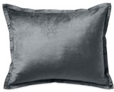 Donna Karan Exhale Pillow