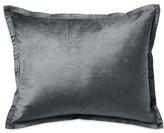 Donna Karan Exhale Pillow