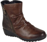 Remonte Women's D0274 Ankle Boot