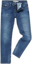 Calvin Klein Men's Slim Fit Jean