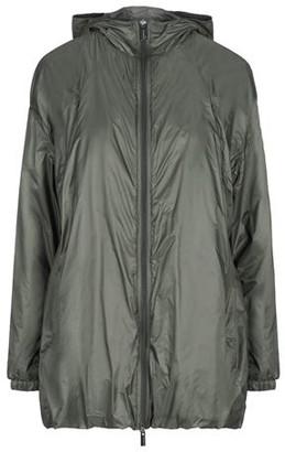 Pyrenex Overcoat