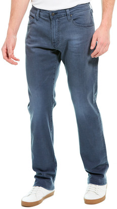 AG Jeans The Graduate Fixated Tailored Leg