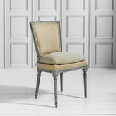 Graham and Green Vivienne Chair