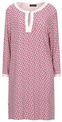 Isa Belle Short dress