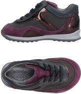Tod's Low-tops & sneakers - Item 11259470