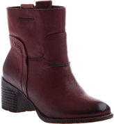OTBT Women's Urban Ankle Boot