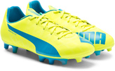 Puma evoSPEED 4.0 Firm Ground Boots