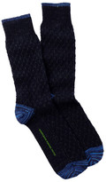 Robert Graham Asti Socks