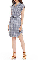 Daniel Cremieux Colleen Shirt Dress