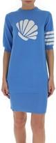 Thom Browne Knitted Jumper Dress