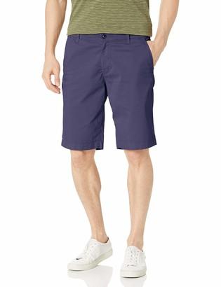 AG Jeans Men's Griffin Short in Nty