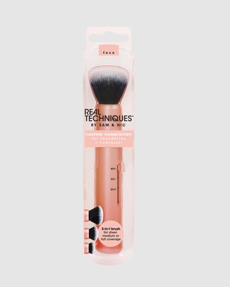 Real Techniques Slide Complexion Brush