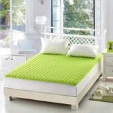FDVS Bedroom omfortable breathable TATAMI mattress/ollapsible non-slip mattress/Four seasons mattresses available