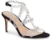 Vince Camuto Imagine Priya2 Sandal