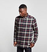 Penfield Harmon Check Shirt