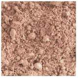 NYX Roll On Eye Shimmer - RES15