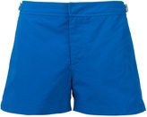 Orlebar Brown Springer swim shorts - men - Polyamide/Polyester - 31