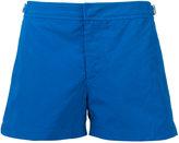 Orlebar Brown Springer swim shorts