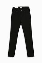Acne Studios Ace Skinny Jeans