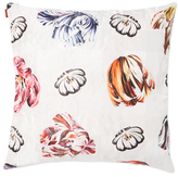 Missoni Home Jamestown Cushion