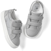Gap Reflective trainers