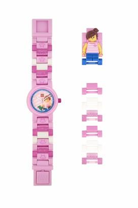 Lego Casual Watch 8021667