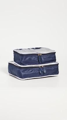 Paravel Shoe Cube Set