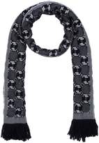 Roda Oblong scarves - Item 46516509