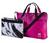 Puma Archive Women's Prime 2 in 1 Tote