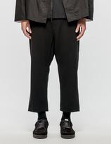 SASQUATCHfabrix. 90's Sarrouel Pants