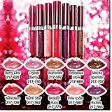 Avon Ultra Color Rich Brilliance Lip Gloss (Vermillion)