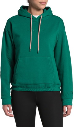 The North Face Rogue Drawstring Hoodie