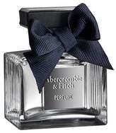 Abercrombie & Fitch Perfume No.1 for Women 1.7 oz Eau de Parfum Spray