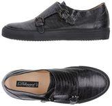 Dibrera Low-tops & sneakers