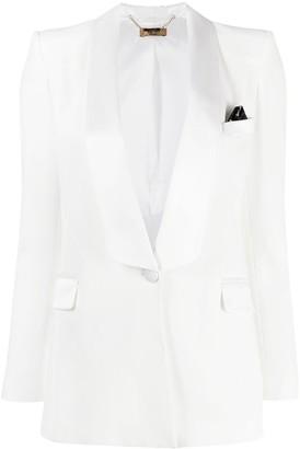 Liu Jo Tailored Blazer Jacket